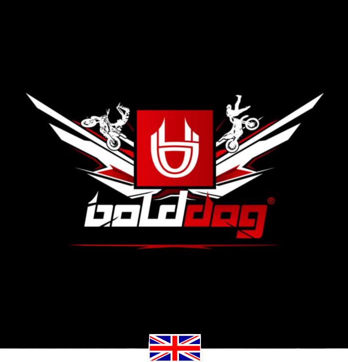 Bolddog team