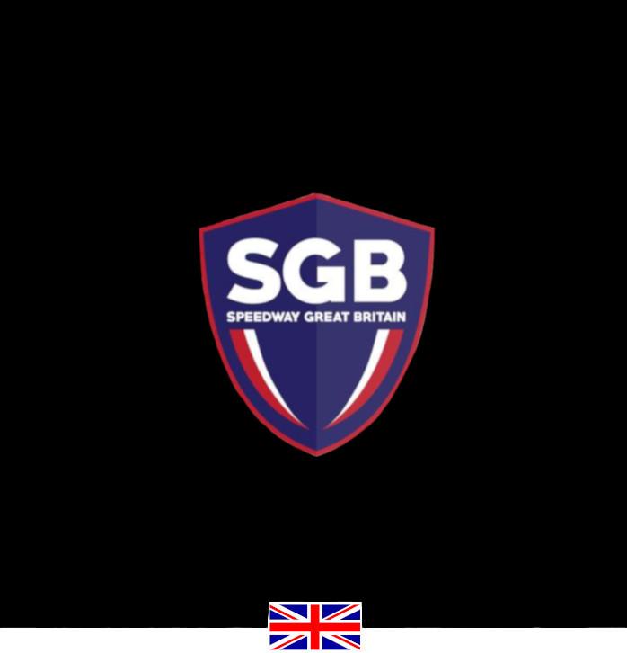 Team GB Speedway