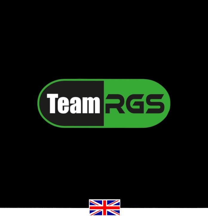 RGS Team