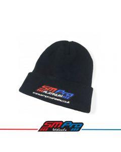 SM Pro Beanie Hat