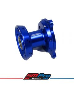 SM Pro Junior Hub-Yamaha YZ 85 (ALL) / SUZUKI RM 85 (All Years-Front