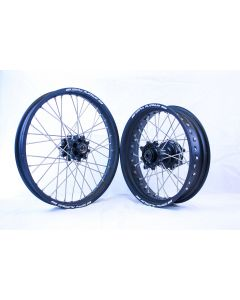 KTM 950/990 (03-14) Wheel Set - (Multiple Colour Options)