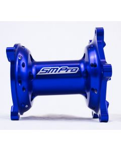 SM Pro Hub- Sherco SER/SEF 4T & 2T Enduro Models (all years) - rear