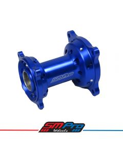 SM Pro Junior Hub-Yamaha YZ 85 (All Years) / SUZUKI RM 85 (All Years) -Rear