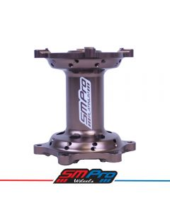 SM Pro Hub- Honda CRF 250R (2013-17) 450R (2014-17) CRF 450x (2017-on)- Rear
