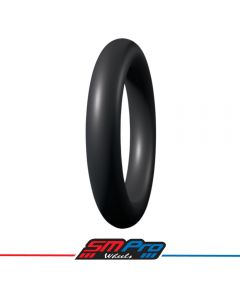 Nitro Mousse Racer soft version Fits most tyres sized: 110/100-18