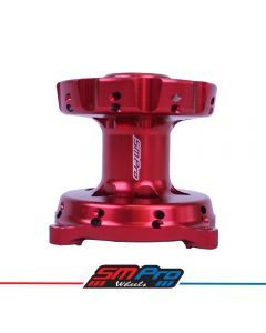 SM Pro Hub- Gas Gas EC Enduro Models (2004-19)- Front - (All Colours)