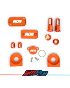 Bling Kit SX 65 2012-2013 (Orange)