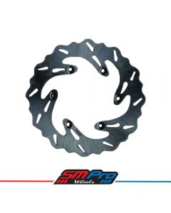 KTM SM Pro Front Brake Disc (200mm) Fits KTM SX65 2000-2019