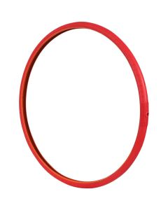18 inch x 1.85 / 2.15 TUBliss System replacement Red outer liner