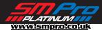 SM Pro Logo